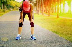 Ways to Survive Running in the Heat: Minimize Sun Exposure