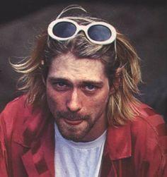 - ̗̀ make art, be art ̖́- Soul Music, Music Love, Nirvana Songs, Kurt And Courtney, Macho Alfa, Donald Cobain, Nirvana Kurt Cobain, Music Is My Escape, Janis Joplin