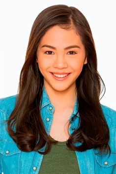 JANELLA SALVADOR is a young actress and singer from the Philippines. She became popular for her role as Nikki from the daytime television drama Be Careful With My Heart, premiered at ABS-CBN. Hey Gorgeous, Beautiful, Star Magic, Young Actresses, Filipina, Salvador, My Idol, Philippines, Fashion Models