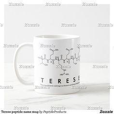 Tara periodic table name mug table names names and mugs urtaz Image collections