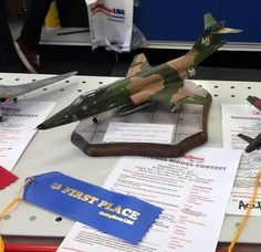 Hasegawa RF-101C 1/72