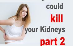 It has been proved that kidney stones can lead to kidney disease. This is also true the other way, as ...  http://newhopeforkidneypatients.com/kidney-stones-kill-kidneys-part-2/