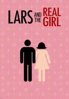 Crazy movie but I love it! ha