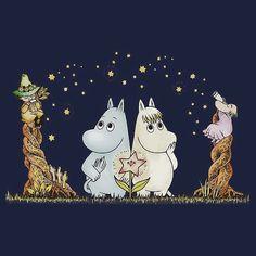 www.moominfans.com