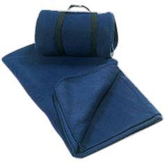 6b173ba61d 100% polyester polar fleece blanket. Soft and comfortable fleece throw.  Made from 100