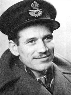 """On 2 September 1940, only his second day with No 72 Squadron RAF at RAF Croydon, Sgt William TE """"Bill"""" Rolls claimed his initial brace of victories over Maidstone, an Me 110 and a Do 17. Seeing an Me 109 coming down and passing Spitfire Mk I RN-T firing at the aircraft in front west of Canterbury on 15 September, the 26-year-old pilot gave it a 3 second burst. He evaded another enemy fighter behind him, and with another 20 above decided to break off combat."""