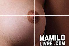 Mamilos polêmicos: campanha genial reaquece debate sobre censura | MdeMulher