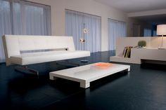 Zwarte Vloer Woonkamer : Beste afbeeldingen van kurk in de woonkamer designs