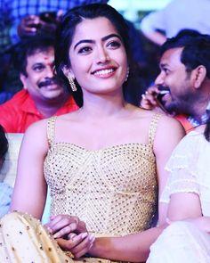 Beauty Pictures: Rashmika Mandana South Indian Actress SOUTH INDIAN ACTRESS | IN.PINTEREST.COM WALLPAPER EDUCRATSWEB