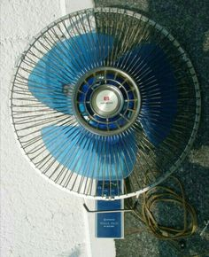 日立扇風機 壁掛け扇