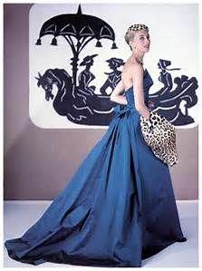 Lola Prusac Designs for Hermes