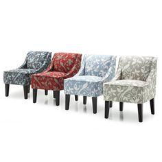 American Furniture Warehouse Virtual Store Yvette