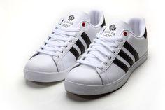 adidas Originals Team GB (Great Britain) Olympic Collection. Article: V20290. Release: 2012.  #adiporn #adidasoriginals