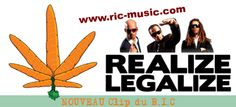 Blog Music de rootsintentioncrew-RIC - Roots Intention Crew - Skyrock.com