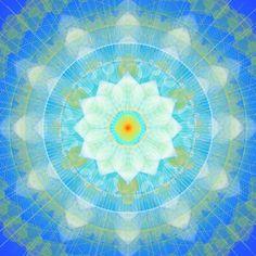 Agenda by Hagai Assouline/ mandala Mandala Drawing, Mandala Art, Chakras, Pink Wallpaper Iphone, Fractal Art, Sacred Geometry, Doodle Art, Painting Inspiration, Deviantart