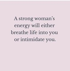 Poetry Quotes, Wisdom Quotes, Quotes To Live By, Life Quotes, Great Quotes, Inspirational Quotes, Motivational, Say Word, Strong Women Quotes