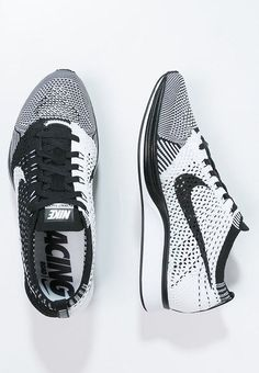 huge discount 3a6fe b8524 How cute are these Cheap Shoes  N-I-K-E