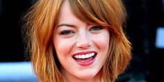 People Magazine, Emma Stone, Good Things, Twitter, Celebrities, Celebs, Famous People