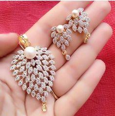 Jewelry Bisuteria 2017 diamond j Indian Jewelry, Boho Jewelry, Wedding Jewelry, Jewelry Sets, Fine Jewelry, Red Jewelry, Jewelry Accessories, Jewelry Bracelets, Industrial Jewelry