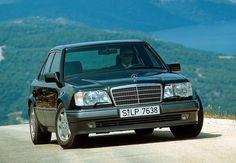 Mercedes 500 E - 1990/1995 ✏✏✏✏✏✏✏✏✏✏✏✏✏✏✏✏ AUTRES VEHICULES - OTHER VEHICLES   ☞ https://fr.pinterest.com/barbierjeanf/pin-index-voitures-v%C3%A9hicules/ ══════════════════════  BIJOUX  ☞ https://www.facebook.com/media/set/?set=a.1351591571533839&type=1&l=bb0129771f ✏✏✏✏✏✏✏✏✏✏✏✏✏✏✏✏