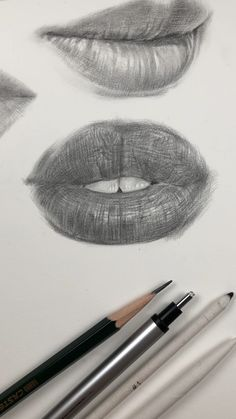 best drawing tips, pencil drawings, drawing people of techniques, great examples of various drawings. Cool Art Drawings, Pencil Art Drawings, Art Drawings Sketches, Realistic Drawings, Beautiful Drawings, Drawing Faces, Clock Drawings, Drawing Eyebrows, Drawing Techniques