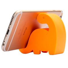 Comix Mini Dinosaur Cell Phone Mount - The Product Promoter