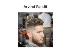 103 Best Arvind Pandit Hair Style Images Hair Cuts Hair Style