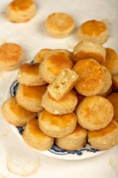 Provereni recepti. Cooks and Bakes: Pogačice sa sirom