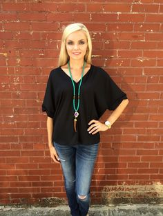 Dare to dream top. #Shoplovejune #boutique #fashion #ootd