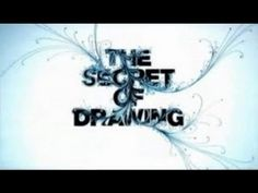 ▶ The Secret of Drawing - All in the Mind (BBC Documentary) - YouTube