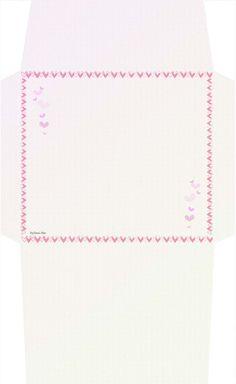 Snoopy-08+envelope2.jpg (983×1600)