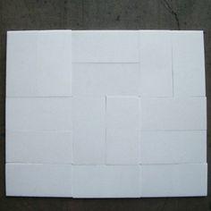 Amazon.com: Thassos White Greek Marble Subway Tile 3 x 6 Polished: Home Improvement $17 sf