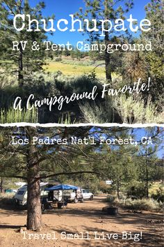 100 Campground Favs Ideas Campground Traveling By Yourself Travel Blogger