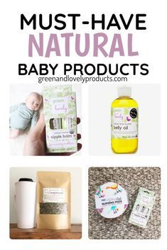 Shop Small Natural Baby Products Crunchy Mom Life Baby Items Baby Shower Registry Modern Alter Natural Baby Crunchy Mom Baby Natural Baby Products Diy