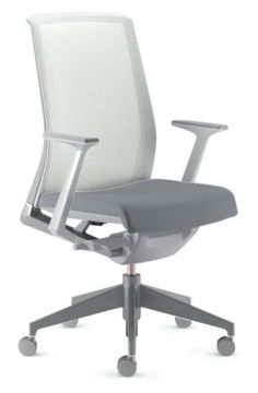 office chairs Ergonomic Task Chair Ideas Pinterest