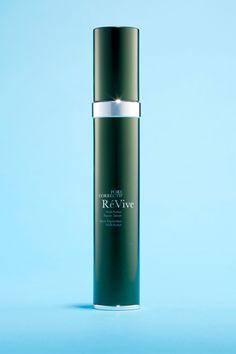 Hello Pore Reduction:) Revive Pore Correctif Multi-Action Repair Serum