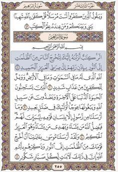 Turunnya Kitab Al-Quran ini dari Allah, Yang Maha Kuasa, lagi Maha Bijaksana. Islam Beliefs, Islam Religion, Allah, Quran Karim, Mekka, Quran Translation, Islam Facts, Quran Verses, Know The Truth