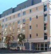 #Low #Cost #Hotel: SJOURS AND AFFAIRES REIMS CLAIRMARAIS, Reims, FRANCE. To book, checkout #Tripcos. Visit http://www.tripcos.com now.