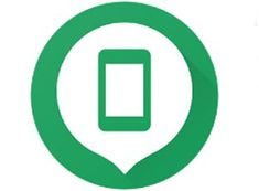 This post discusses 'Find My Device', a fantastic free Android app from Google that can help you locate your Android phone or tablet if it's ever lost or stolen.