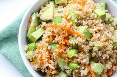 Edamame-and-Avocado-Quinoa-Salad-1