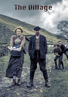 The Village (2013)