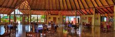 El Ranchon Hdr, Pergola, Outdoor Structures, Outdoor Decor, Home Decor, Exhibitions, Fotografia, Photos, Decoration Home