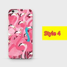 2016 Best Lemon Painted Cheap iPhone 6S And Plus Case Or Covers IP6S01 | Cheap Cell-phone Case With Keyboard For Sale
