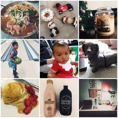 Summary of December 2014