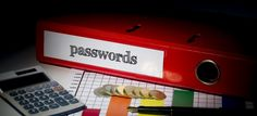 Here's a question: How do I make my passwords less hackable?