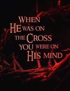 Good Friday Quotes Religious, Good Friday Bible Verses, Good Friday Quotes Jesus, Its Friday Quotes, Good Friday Message, Religious Quotes, Christ Quotes, Prayer Quotes, Bible Verses Quotes