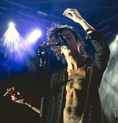 matty healy and the 1975