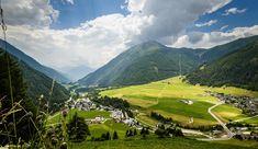 Nationalparkgemeinde Kals: Wilde Natur und Luxus...  #osttirol #enjoyosttirol #grossglockner #berge #urlaub #austria #tirol