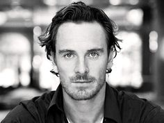 Celebrity Aries: Michael Fassbender These celebrities are proof that Aries men are some of the hottest men around.