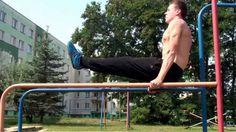 Ćwiczenia na brzuch, które powinieneś robić (Workout Maniac)